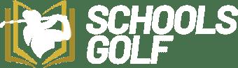 Schools Golf